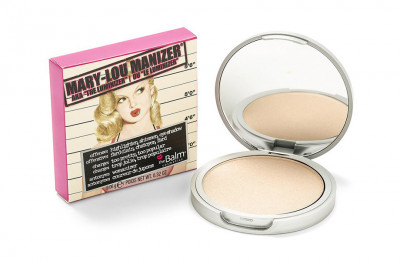 Хайлайтер THE BALM MARY LOU MANIZER