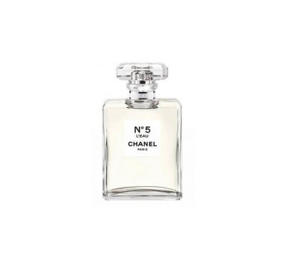 Tester Chanel N 5 L`eau 100ml