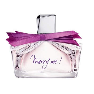 Lanvin Marry Me, 75ml